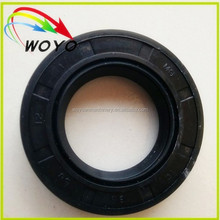 Dust dynamical system oil Seals