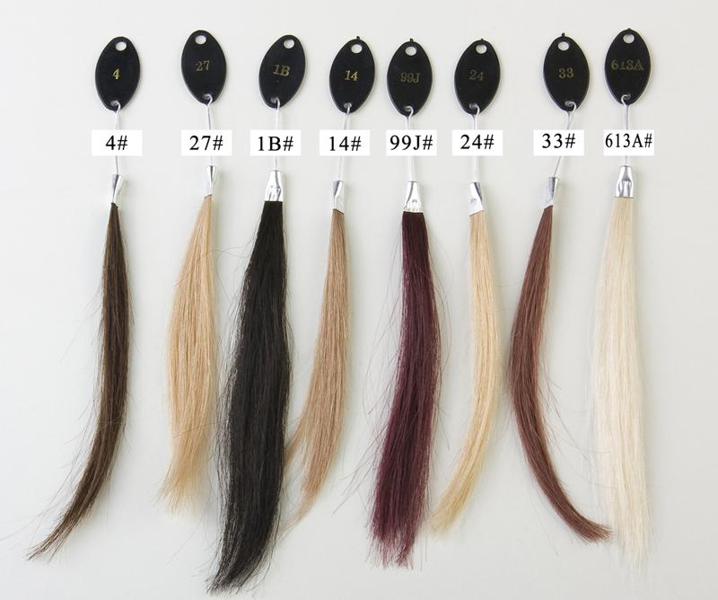 Wholesale Prices For Hair Products 108