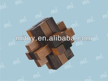 toy manufacturers 3d puzzle wood toys for babies