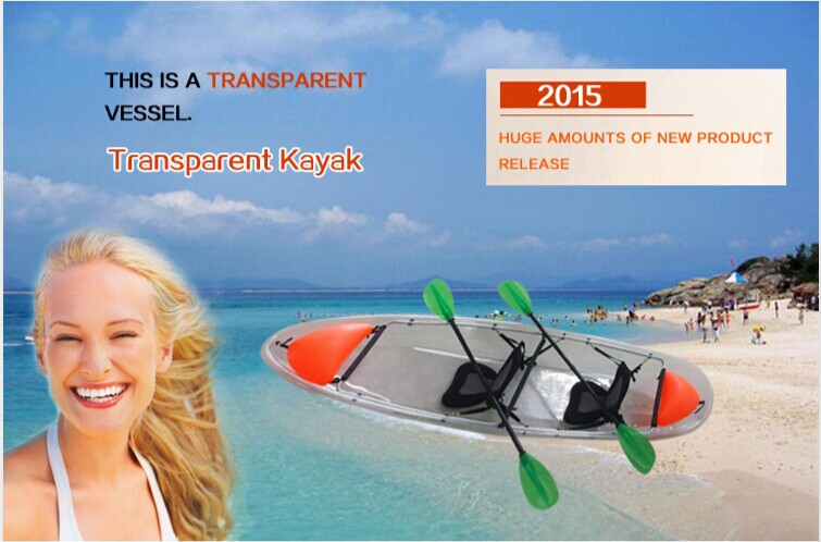 Plastic inflatable boat with electric motor with great price