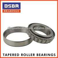 Inch Tapered Roller Bearing 25590/23