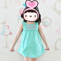 80240 flower girl dresses barbie girl dress girls smoking dress