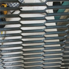 2015 new style expanded metal mesh,stretch metal mesh, small hole expanded metal mesh (china factory and exporting)