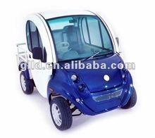 Lita Gle2-2S electric golf car, car electric, transporter