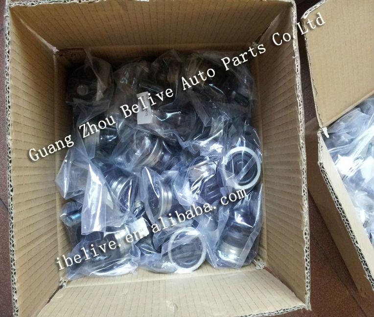 Linkage ball joint 4335029065 FOR TOYOTA HIACE III Wagon(_H10_)