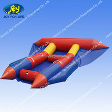 Hot Sale Watercraft inflatable flying manta ray