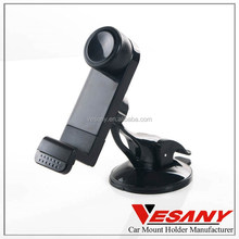 Vesany Wholesales Brand New Fashion design Adjustable Universal phone car holder