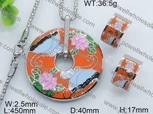 Captivating hot sale diva jewelry wholesale