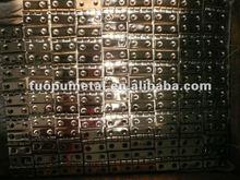 marine hardware AISI316 Stainless Steel Marine Butt Hinge