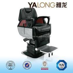 Top grade used hair salon equipment china 8736