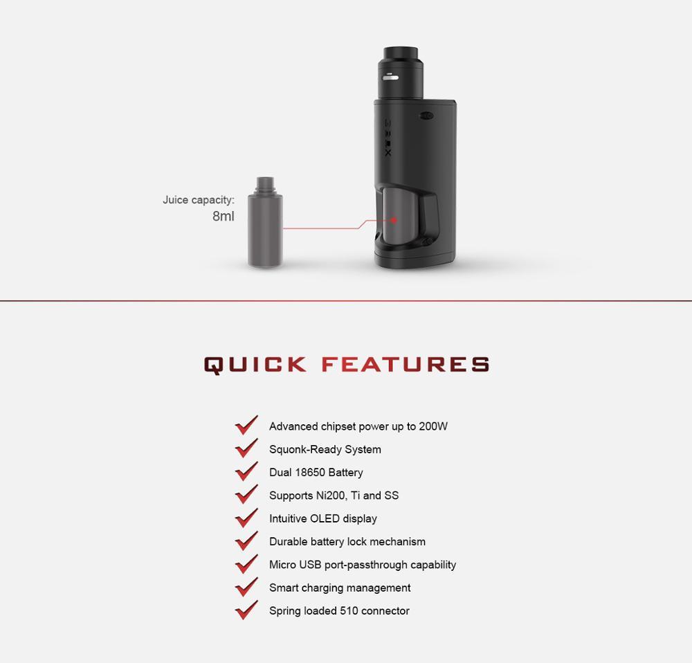 Squonk-bottle.jpg