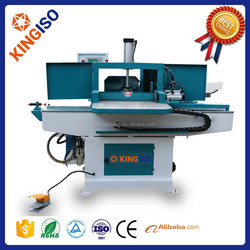 Woodworking Machinery rubber wood finger joint lamination board