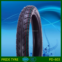good price motorcycle tyre 4.00-8