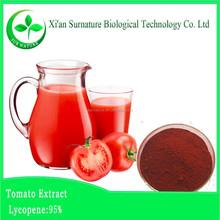 100% natural lycopene extract powder/lycopene price