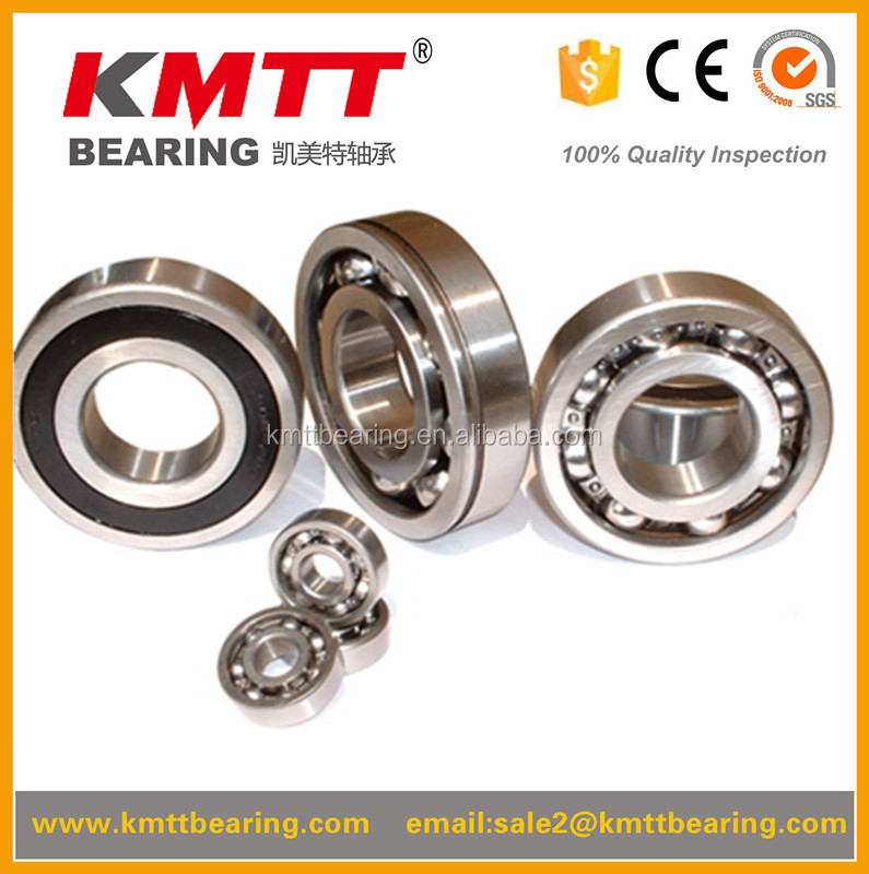 Dental bearing electric bicycle motor deep groove ball for Electric motor bearings suppliers