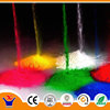 Cheap coating epoxy polyester powder spray paint