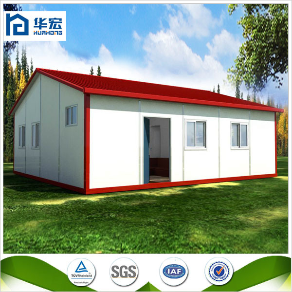 Quick Install Insulated Panels Low Price Prefabricated