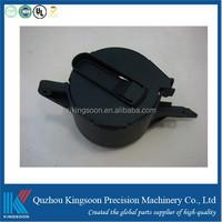 Kingsoon factory OEM/ODM service plastic Mass production
