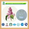 High Quality Pure Natural Clove P.E. 15% Eugenol