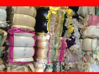 AAAAA grade Furniture foam scrap for pillow/cushion