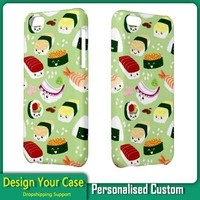 Wholesale Custom Mobile Phone Cases for iPhone 5C, China Phone Covers From OEM Phone Case Factory