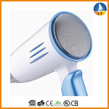 2015 New Designed Fashion Foldable Handle Hair Dryer High Quality Functional how to use blow dryer
