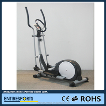 High discount 38 cm step distance fitness equipment elliptical trainer