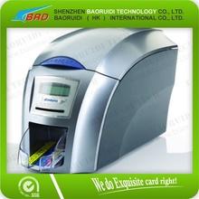 Magicard Enduro Printer Supplies
