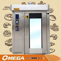 soft air rotary ovens (diesel oil /natural gas /liquid gas) for sale