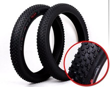 Chaoyang tyre fat/snow bicycle tyre mountain bike tyre 26""
