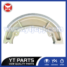 Brake Shoes JD125 For Cheap Chinese Motorcycles Kymco