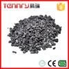 Low Sulphur Calcined Petroleum Coke/Carbon Additive /Graphite Pet Coke