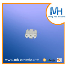 super quality of resistor for steatite electronic ceramic