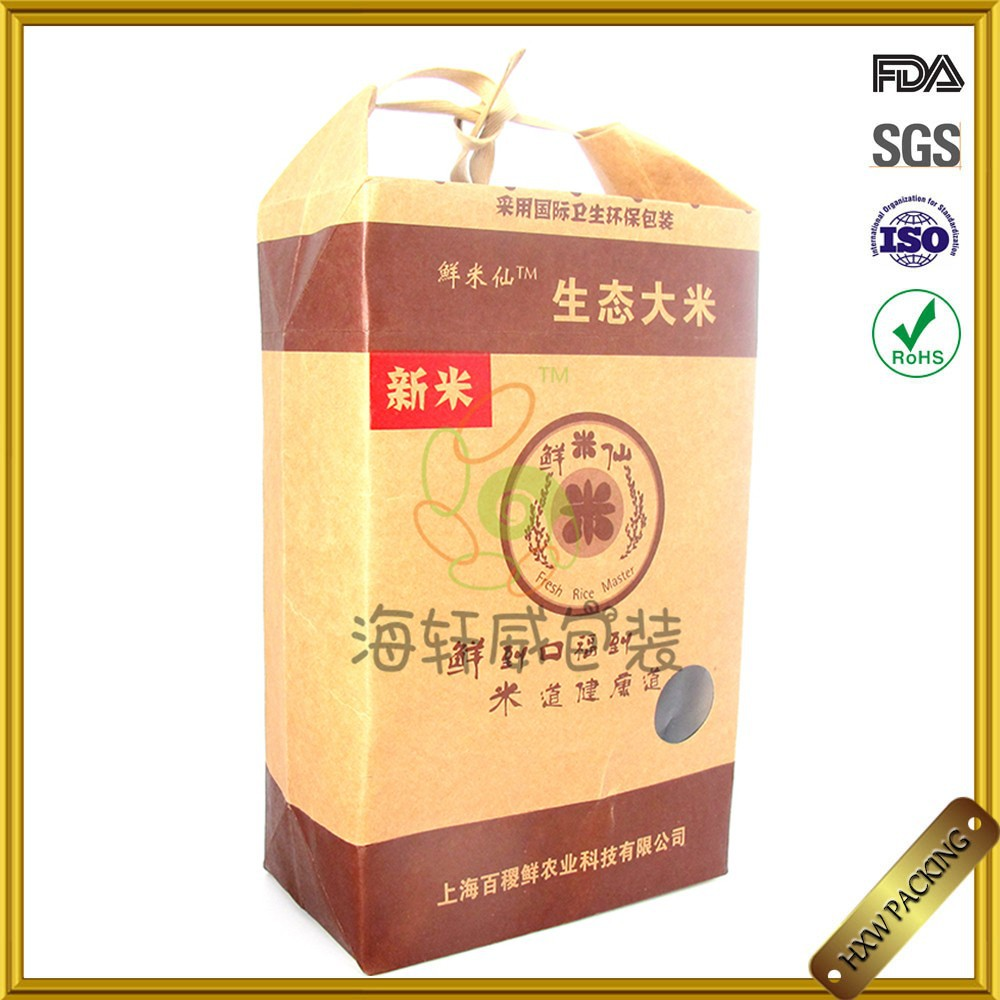 research paper on brown rice Key words: brown rice germinated brown rice health benefits introduction  may be  the study concluded that brown rice is more beneficial halved their  risk of  in some other cases combat hidden hunger through brown rice paper.