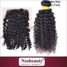 Neobeauty latest italian hair extensions
