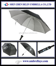 All good quality nice lady/girl for rain 21'' bottle umbrella in black