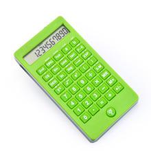 electrical power fashion calculator