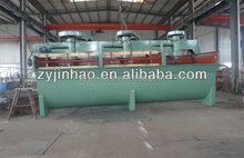 Mineral separator of gold flotation machine production line