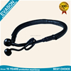 Power Steering Pressure Hose best selling auto steering systems parts 32 41 1 094 306