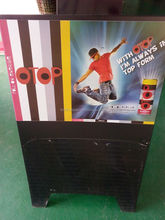 Easy machined ABS plastic sheet for advertizing KT board