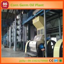 Corn oil making factory Maize oil manufacturers corn oil manufacturers
