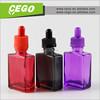 2015 hot sales! perfume oil bottle, perfume sample bottle, pharmacy bottle