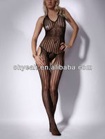 2014 Top quality hot sell sexy body stocking