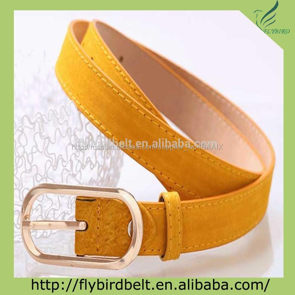 <span class=keywords><strong>2012</strong></span> мода кожаный пояс оранжевый цвет для девочек