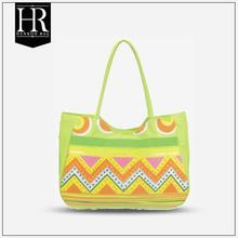 HR-11299 within 12hours reply brand new polka dot tote bags
