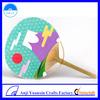 Promotion Hand Fan Paddle Hand Fan Promotional Items Hand Fan