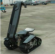 Lawn Mower series motor 1600w electric lawn mower