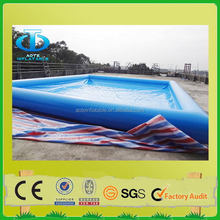 Design most popular inflatable swimming pool noodles