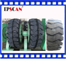 23.5-25-20 17.5-25 20.5-25 1600-25 26.5-25 26.5-25 off road tires nylon best selling