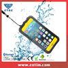 Wholesale wireless phones, wireless phone accessory, wholesale mobile phones online